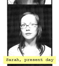 Sarah_present_day