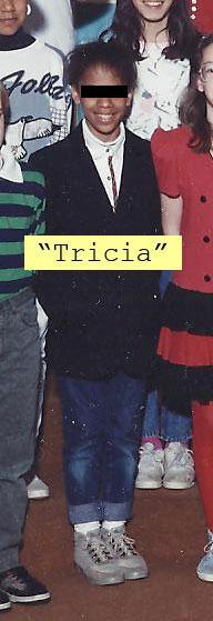 Tricia_class
