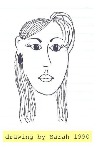 Bangs_drawing