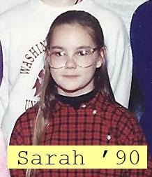 Sarah_90_class